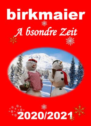 A_bsondre_Zeit_Weihnachten_Reisen
