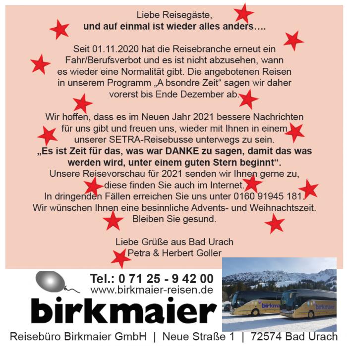 Birkmaier_Reisen_Weihnachten