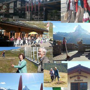 Zermatt_Berg